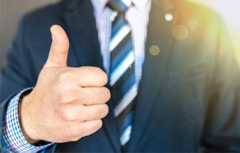 34a-Schein Online Vorbereitungskurs Vorteile